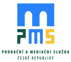 Mediace_loga_Stránka_05
