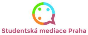 Mediace_loga_Stránka_06